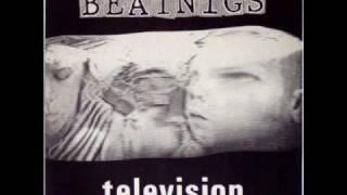 THE BEATNIGS - TELEVISION (1988)