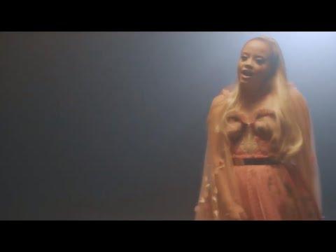 """harper-grae---""""wanna-wear-a-dress""""-(official-music-video)"""