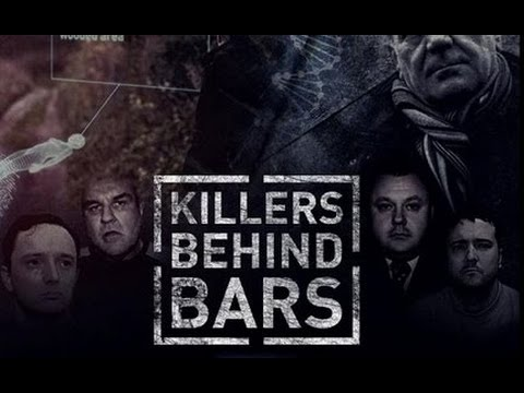 Killers Behind Bars: The Untold Story - Season 1 Episode 3 ''Robert Black''