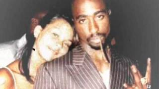 Tupac (ft Scarface)-My Block