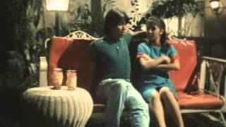 Bagets (1984)