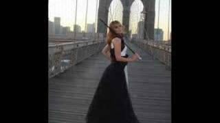 Edurne *Un Poco De Amor*  [Premiere] (Calidad CD)