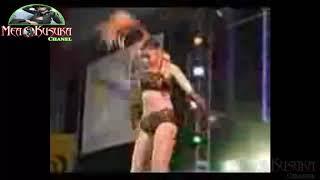 House Music Slebor Sexy Dance Part 2