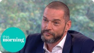 First Date's Fred Sirieix Reveals the Best Way to Complain at a Restaurant | This Morning