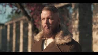 KOLLEGAH - ZUHÄLTERAURA (Official 4K Video)
