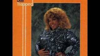 "Denise LaSalle - Drop That Zero ""www.getbluesinfo.com"""