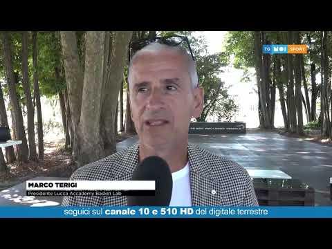 IL LAB presenta la stagione 2021-22