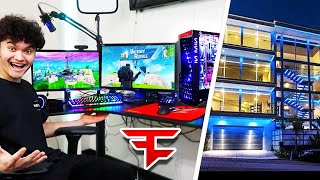 my-15-000-000-mansion-room-tour-fortnite-gaming-setup