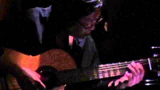 Guitar quán Mộc Đalat