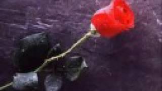 Mer Hovo - Dajan Kyanq - Դաժան Կյանք