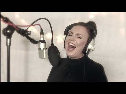 Never Enough - The Greatest Showman (Cheryl Barnes - Live Cover) mp3