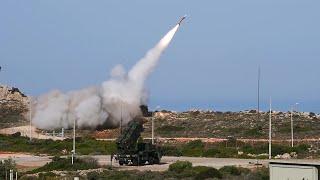 В Саудовской Аравии разбираются, почему нефтяные заводы не защитили американские ракетные комплексы.