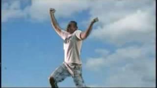 Gypsy Remix - Bulgaria Halo XXX COD 4 Whisler Obama McCain Iraq Criss Brown Fat Kid Arab family guy