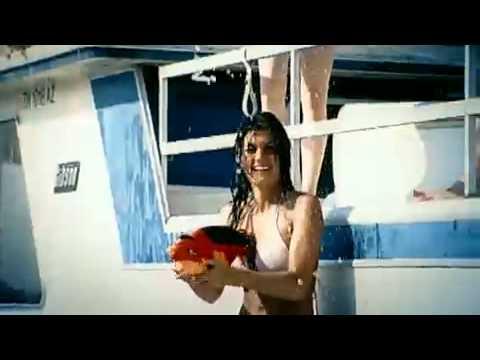 Redneck yacht club-craig morgan