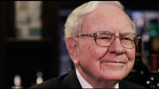 Our Favorite Quotes From Warren Buffett's Shareholder Letters