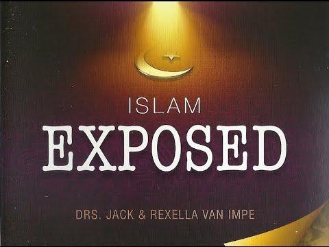 JVI-Islam Exposed