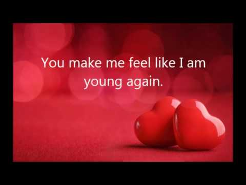 The Cure - Love song (lyrics)