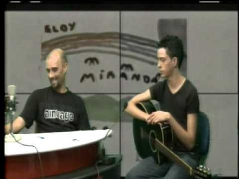 Eloy Miranda-Programa 09-Lucas Golinelli- III-05-03--Tv Orkut