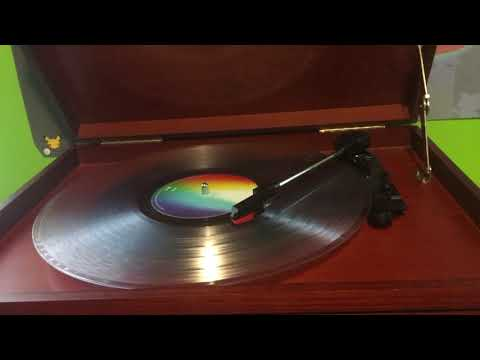 Dancing In The Dark Imagine Dragons Vinyl Rip