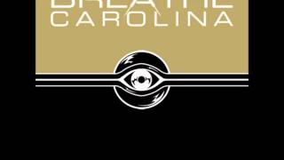 (2.) Breathe Carolina - Wooly (Hell Is What You Make It)