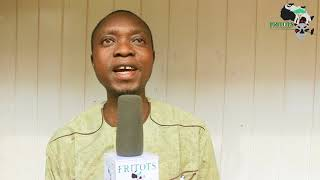 femi adio wonder speaks on the forth coming celebration of oba oluwalambe