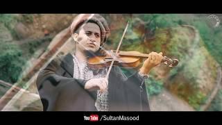 Mile Ho Tum Humko - Fever | Violin Cover | Sultan Masood | Neha Kakkar | Tony Kakkar