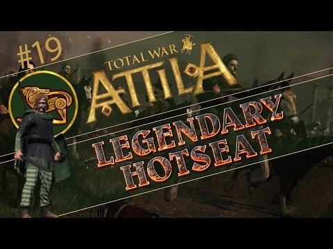 Attila guess who k pop lyrics song stopboris Images