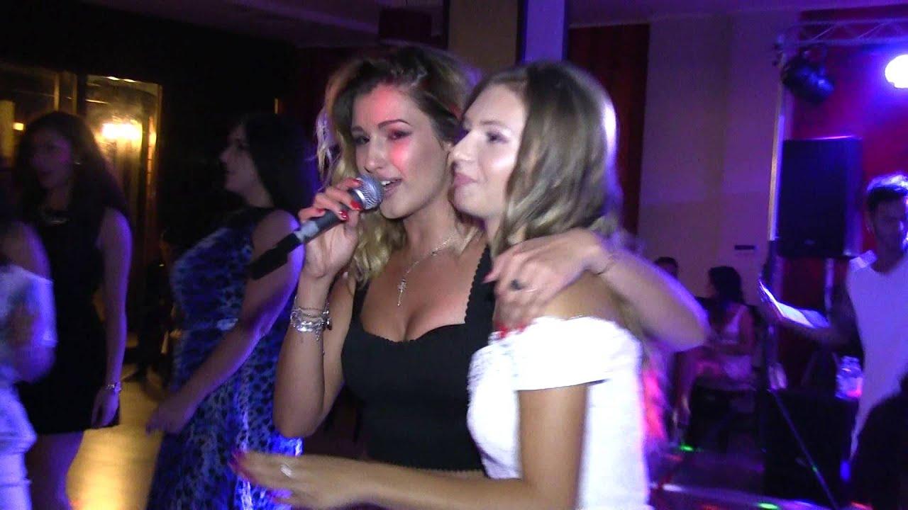 Majorat Alexandra - Iasi - Motel Bucium - Alina Eremia