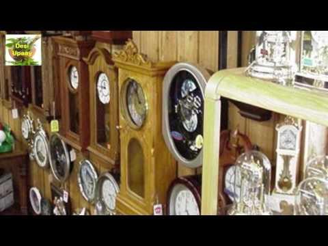 घड़ी से बदलेगी घर की और आपकी किस्मत