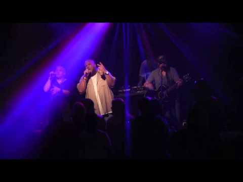 "Big Smo ""Neighbors"" Live at Wild Bill's Atlanta"