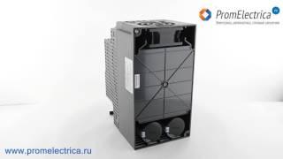 ISD402U43B Преобразователь частоты для двигателя 4kW(ISD402U43B Преобразователь частоты для двигателя 4kW Innovert купить инвертор,частотный преобразователь в наличии., 2015-11-13T08:18:11.000Z)