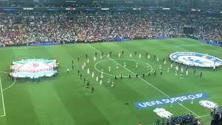 Liverpool Chelsea Maç Öncesi !!!!!
