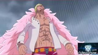 Lồng Nhạc One Piece đảo hải tặc Cực Hay !!