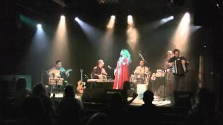 Habibi waneya - Fatma Zidan