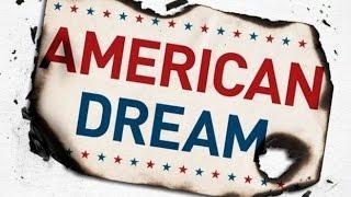 Мюзикл «Мужчина Моей Мечты» или «Американская История»