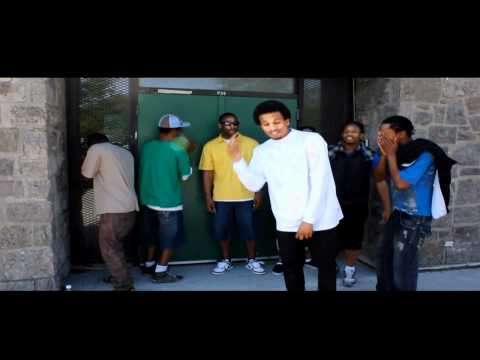 UPTOWN 514 HIPHOP CYPHER 2012 (SIAKAPRODUCTIONS) MONTREAL RAP