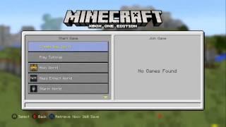 масло здание Предвыборная программа как сделать видео(Вот некоторые интернет- геймплей Haloигра, созданная Bungie . Я начал играть в гало на оригинальном Xbox и продолжа..., 2014-12-29T03:40:12.000Z)