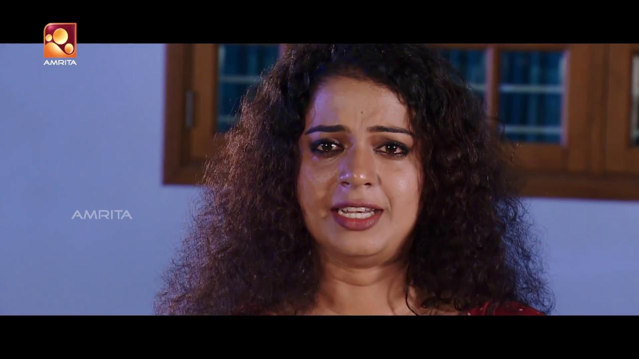 ക്ഷണപ്രഭാചഞ്ചലം | Kshanaprabhachanjalam | EPISODE 16 | Amrita TV [2018]
