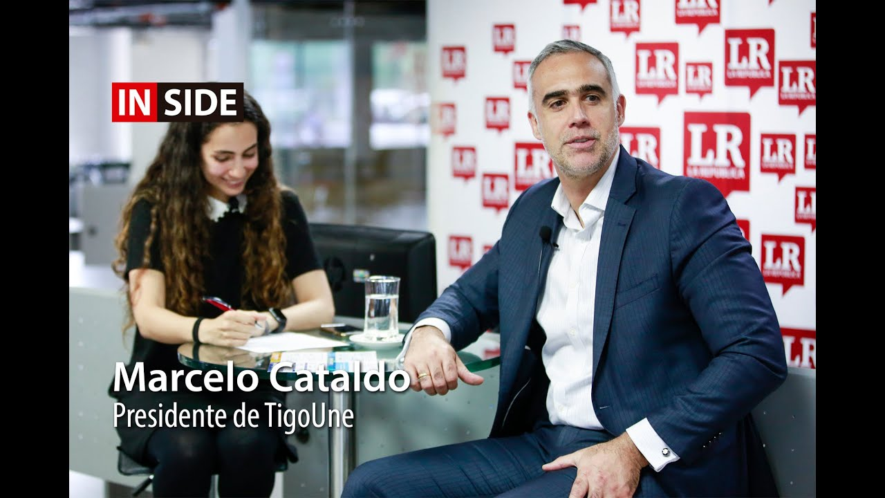 Marcelo Cataldo