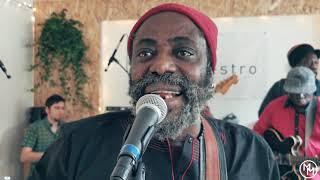 Oghene Kologbo - Dem Say Don't Talk Don't Talk   MMaestro Sessions