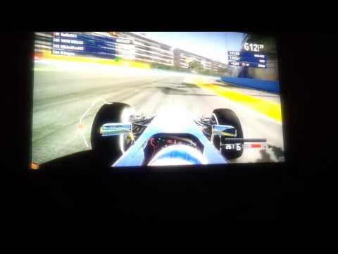 gara gp europa f1 2012