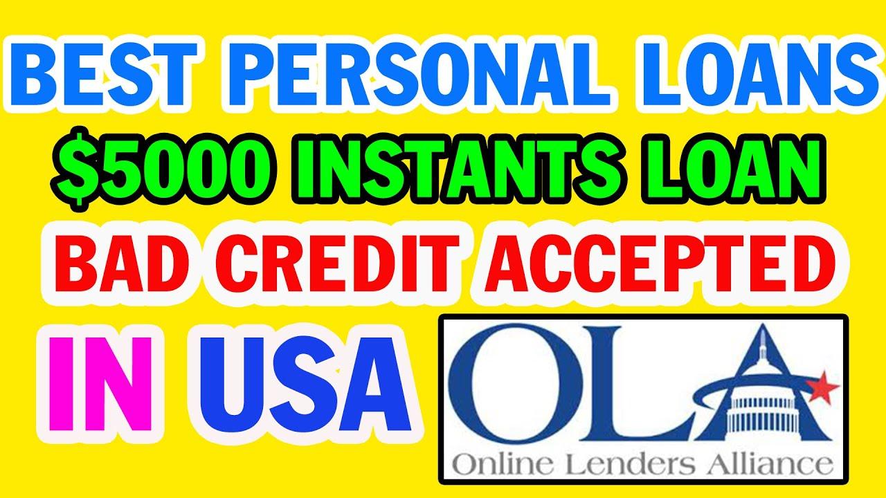 payday loans Liberty