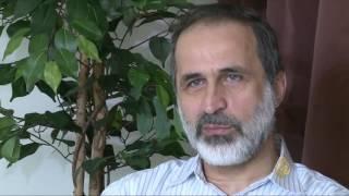 واشنطن تتراجع بسوريا وتدعو المعارضة للتفاهم مع موسكو والأكراد