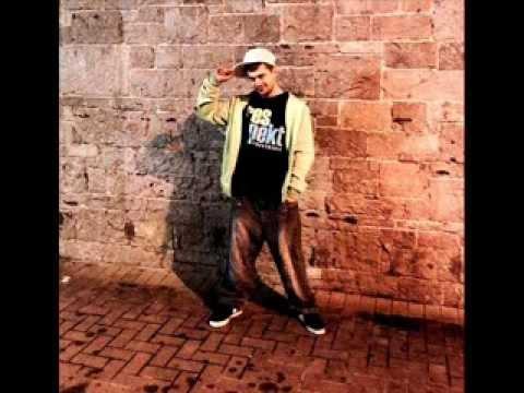 Adi Ka feat. Dżogson - Problemy (mix/master TTS)