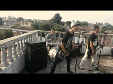 GALAXI - PECUNDANG (Official Music Video)
