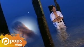Mèo Hoang - Chế Thanh [Official]