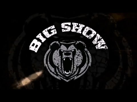 Смотреть онлайн WWE NXT TakeOver: Brooklyn III (русская