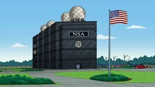 America's Most Secret Agency Documentary | National Security Agency NSA History Documentary
