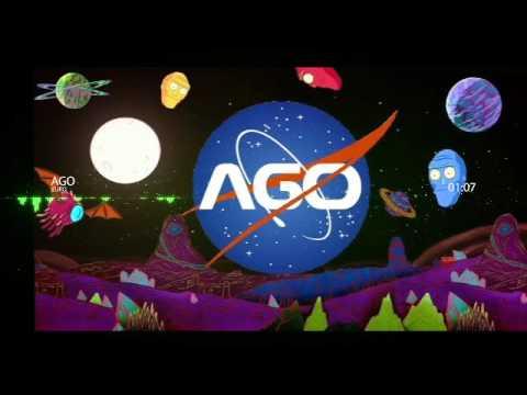 Ago - Euro