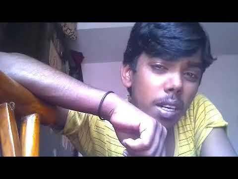 Kannada Dubsmass Haadi Bidili Anda Nodi Hutto Prithi Youtube